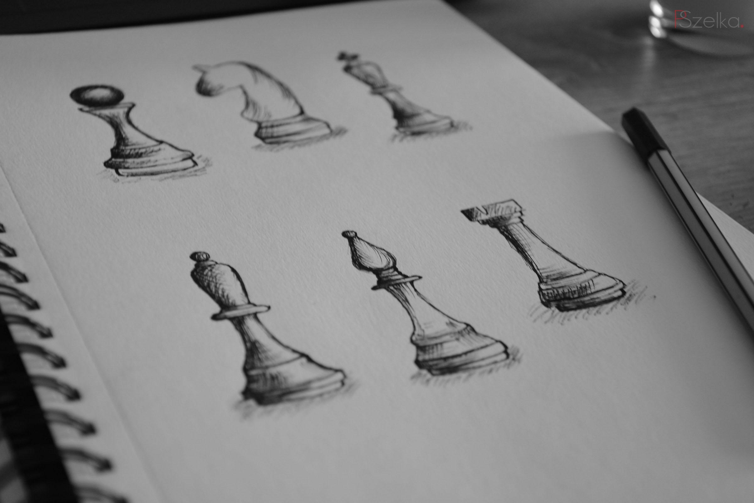 mowie-zyciu-szach-mat