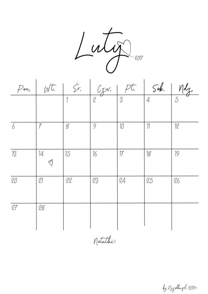 luty2017-01