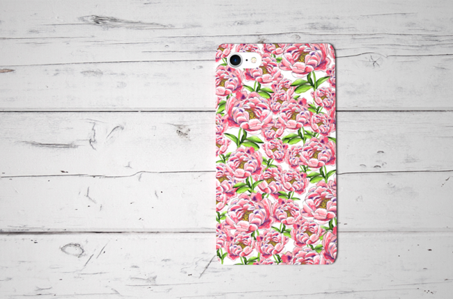 case-na-telefon-kwiaty-1
