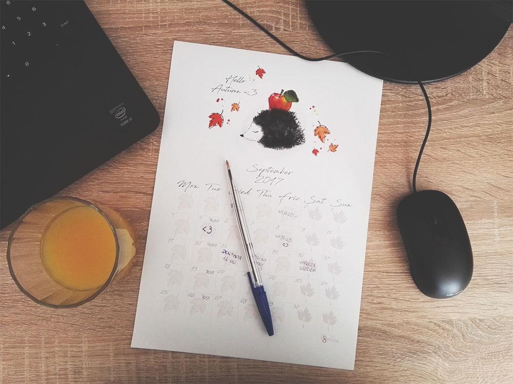 pszelka-planuje-wrzesien-2017
