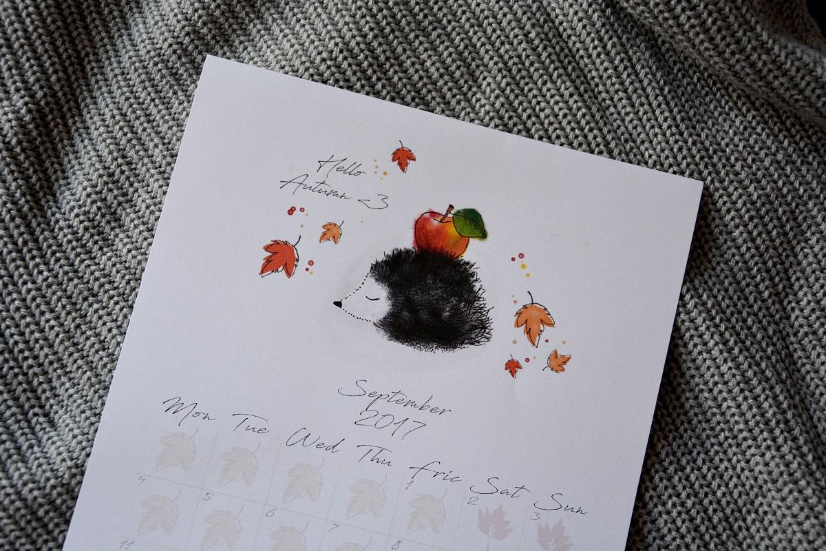 kartka-z-kalendarza-do-druku-wrzesien