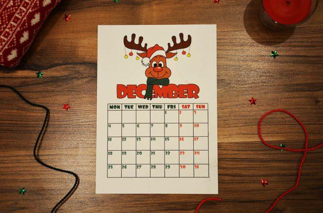 grudzien-kartka-z-kalendarza-do-druku