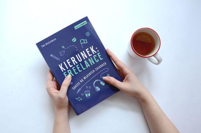 kierunek-freelance-sukces-na-wlasnych-zasadach-czy-warto-przeczytac