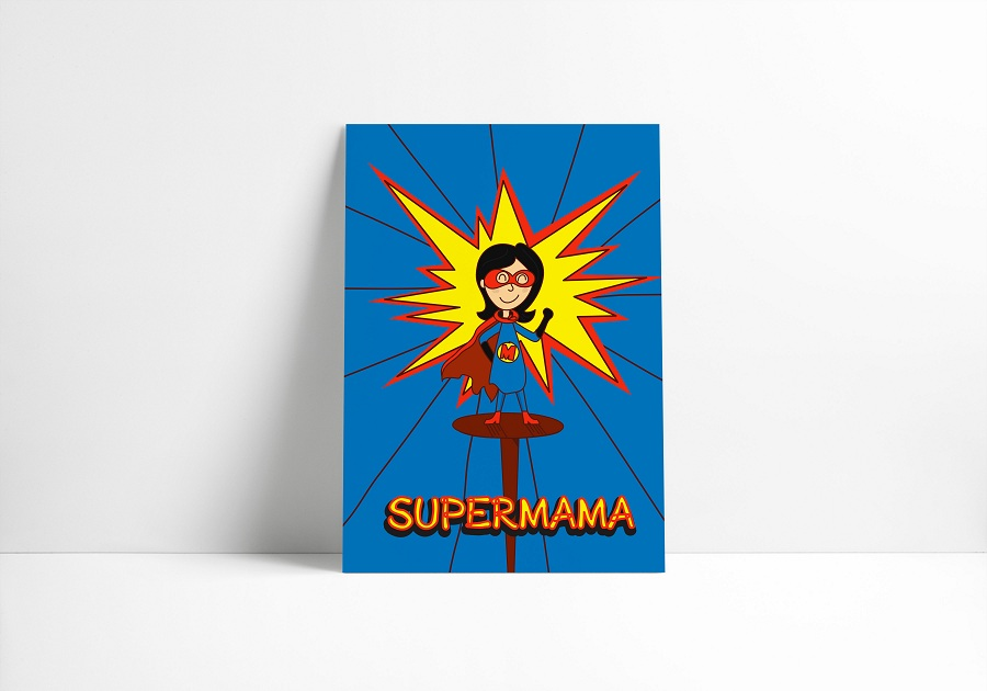 kartki-supermama-do-druku-na-dzien-mamy
