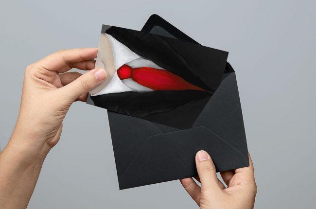 kartki-na-dzien-taty-i-nie-tylko-3-wersje-kolorystyczne-do-druku